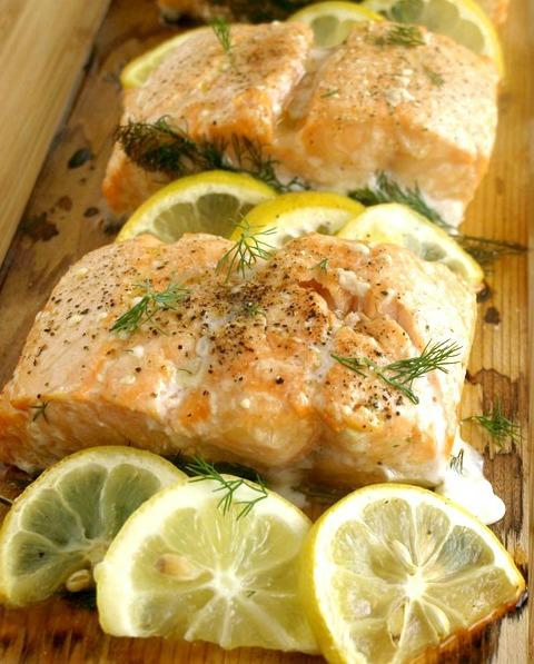 Cedar-Plank-Salmon 2