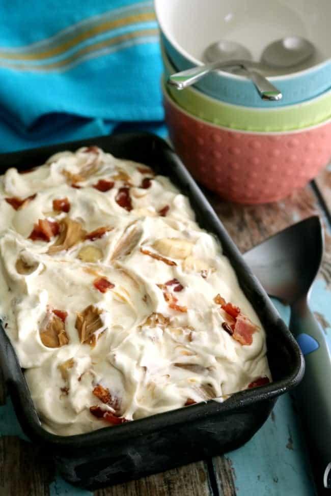 Peanut_butter_banana-Bacon-Elvis-Ice-cream_1_650