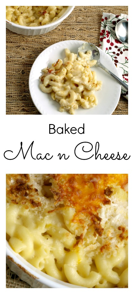 Making mac n cheese from scratch is pretty quick seeing as the sauce can be made as the pasta is boiling.