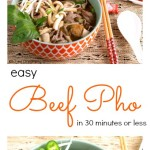 Easy Pho KD Collage