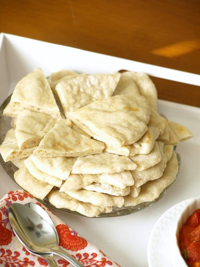 homemade-pita-bread-680px
