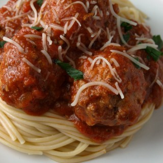 Spaghetti and Meatballs 2 680