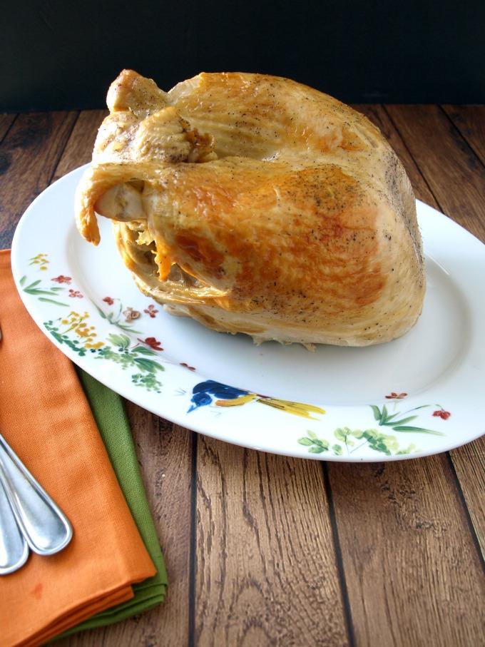 Nice phrase Cock pot turkey breast opinion