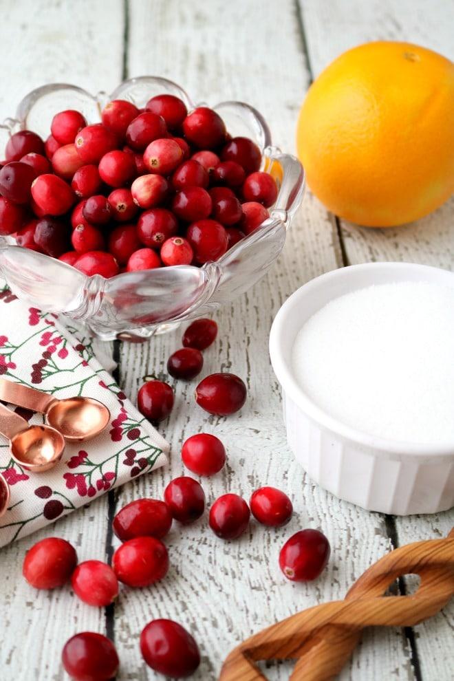 Cranberry Relish_3_660