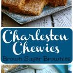 Charleston Chewies 3