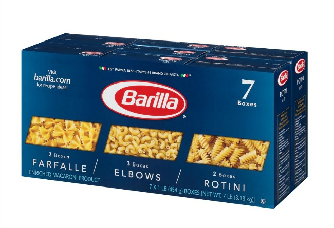 Barilla-Pasta-7-pk
