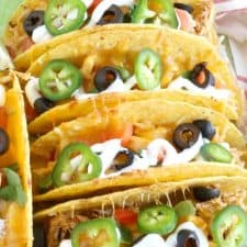 Baked Tacos 3 650