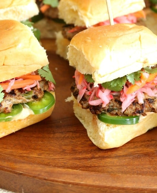 Asian Pork Sliders_3_650
