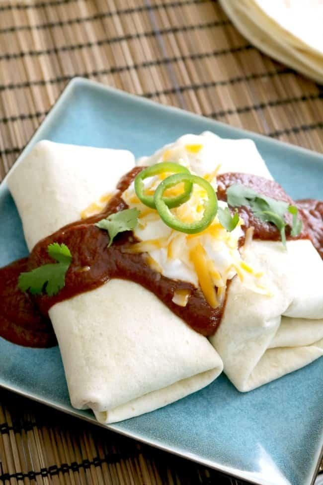 Homemade Enchilada Sauce_1_1_650