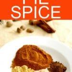 Pumpkin Pie Spice MAIN 1