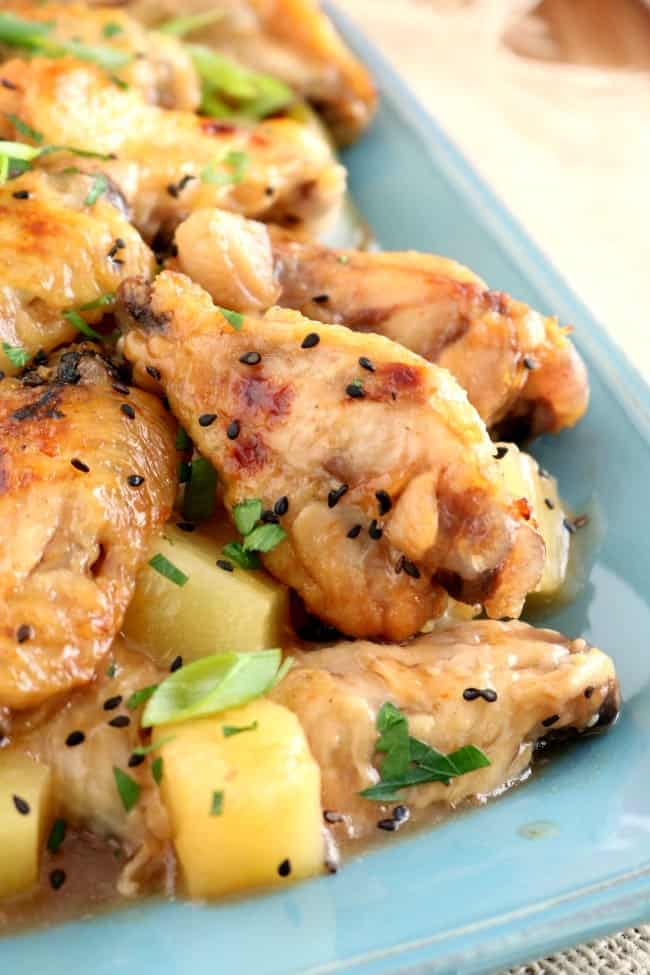 crock-pot-sweet-and-sour-chicken-wings_2_650
