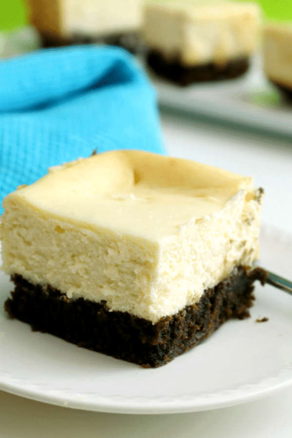 brownie-cheesecake_7_650