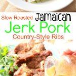 jamaican jerk pork 6 PT