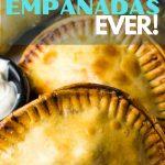 Beef Empanadas 3