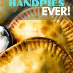 Beef Handpies 1
