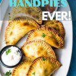 Beef Handpies 2