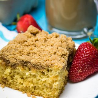 Gluten Free Coffee Cake Web Res 24
