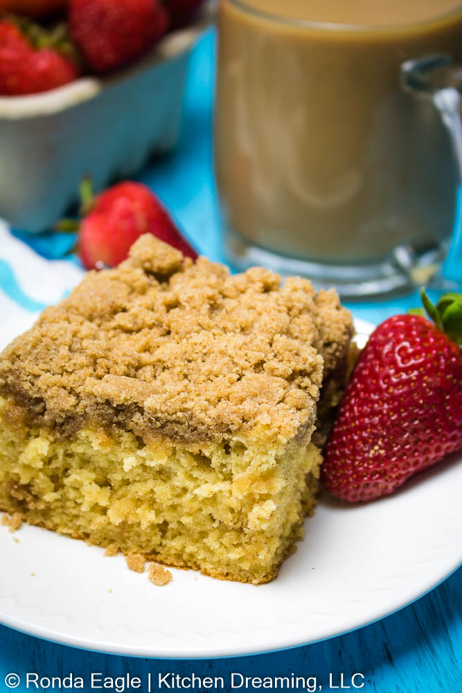 Gluten Free Coffee Cake Web Res 24