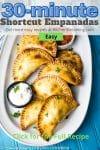 Easy beef empanadas 2